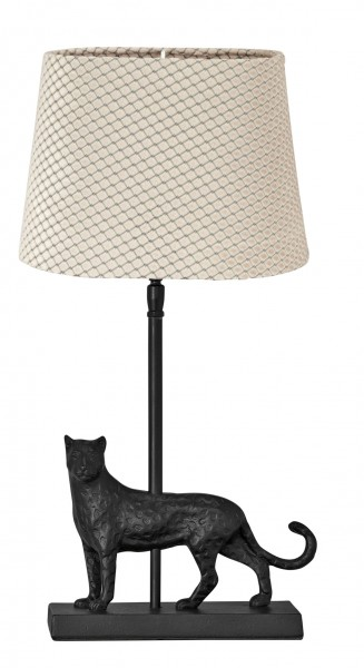 Tischlampe Malcolm