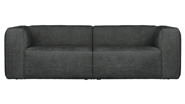 Sofa Bean 3,5-Sitzer - Melange Terrazzo