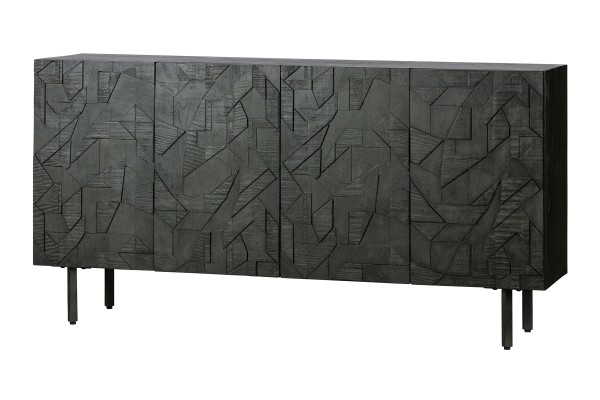 Sideboard Counter