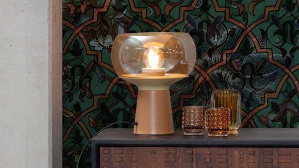 Tischlampe Mushroom - Syrup