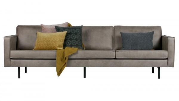 Sofa Rodeo 3-Sitzer - Elephant Skin