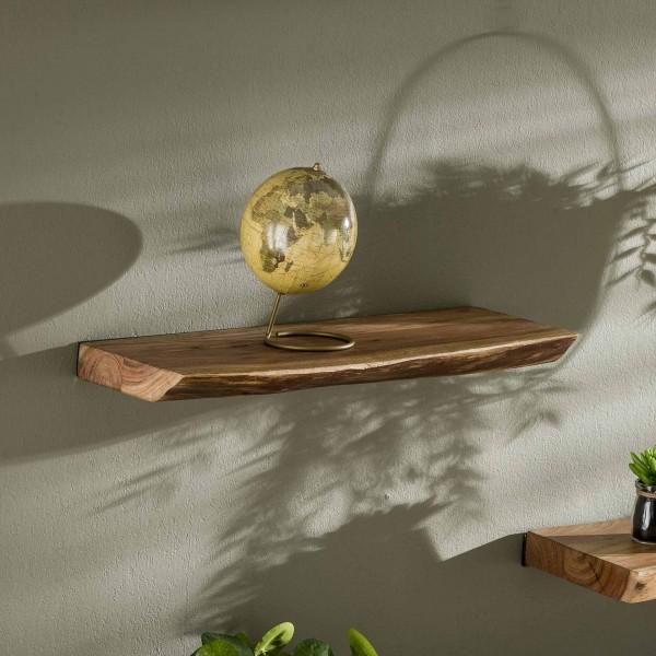 Wandboard Edge - 60 cm