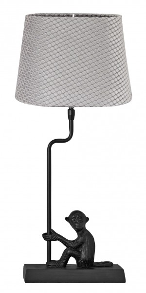 Tischlampe Mr Nilsson