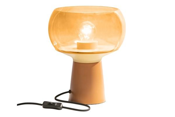 Tischlampe Mushroom