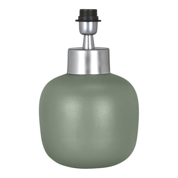 Lampensockel Rita - Green