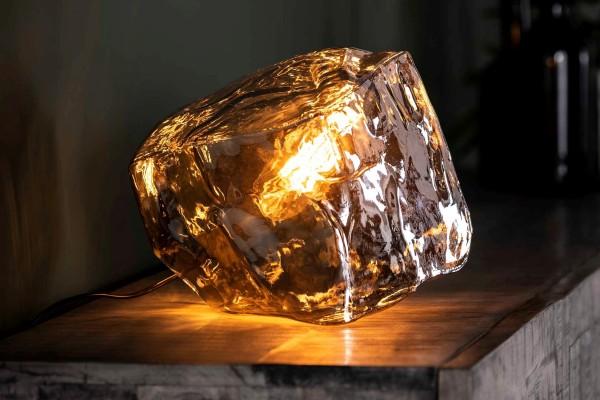 Tischlampe Rock